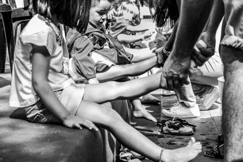 """Imagen I Concurso de Fotografía """"MANCHAVINO"""", Premio del Jurado"""