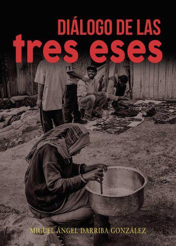 Imagen Presentación del libro 'Diálogo de las Tres Eses'